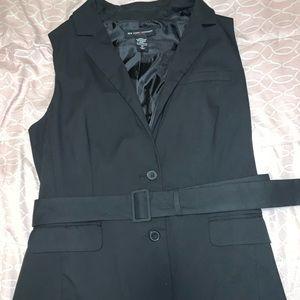 Super elegant and cute vest